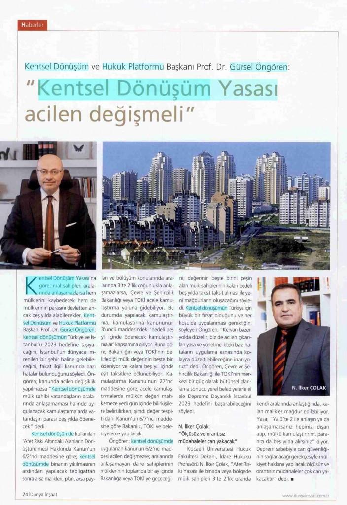 01-10-2012_Dunya_insaat